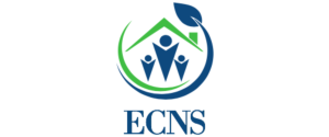 cropped-ECNS-new-logo-with-silver-border-1.png